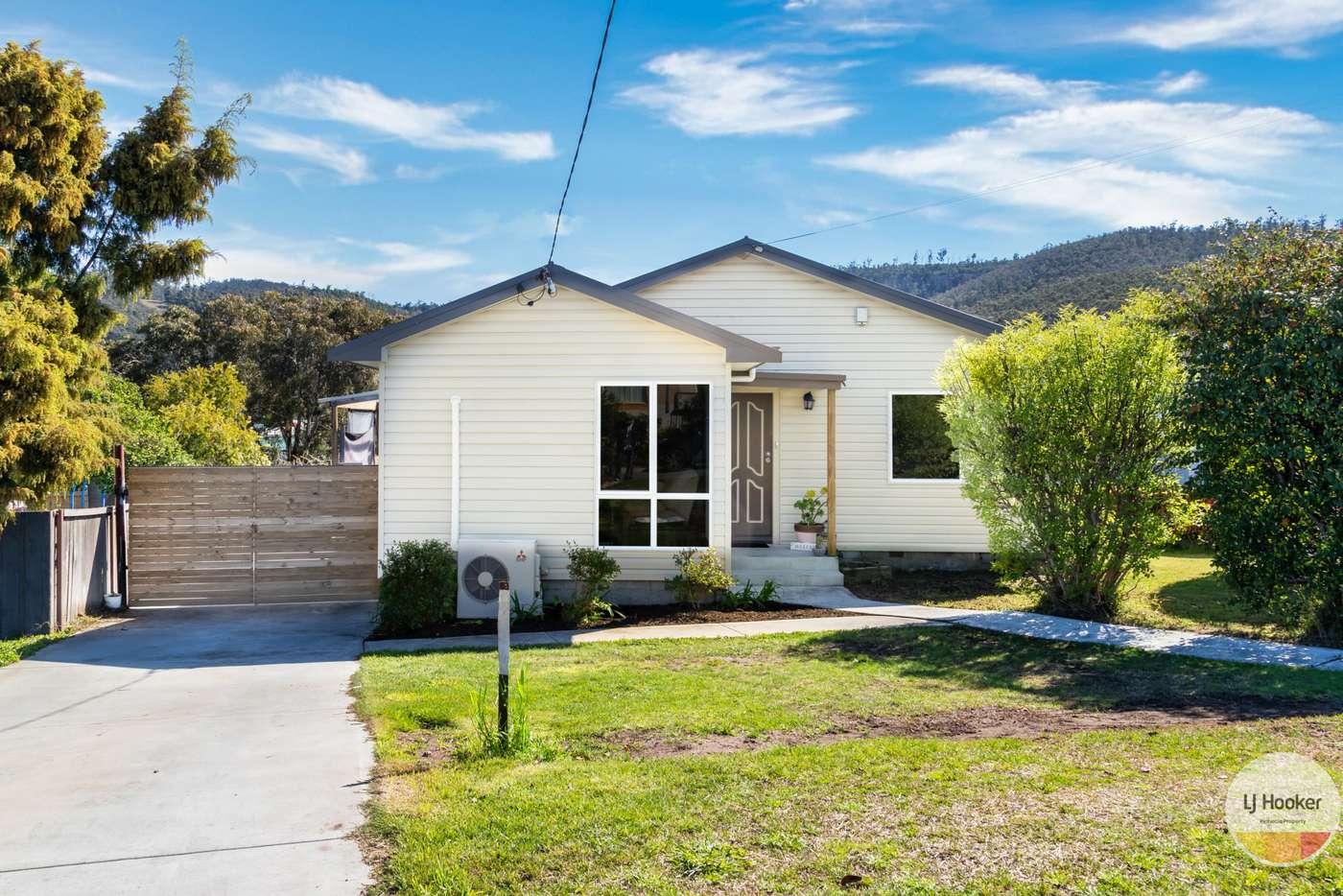 Main view of Homely house listing, 192 Bligh Street, Warrane TAS 7018