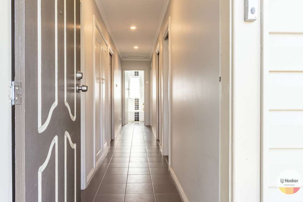 Third view of Homely house listing, 192 Bligh Street, Warrane TAS 7018