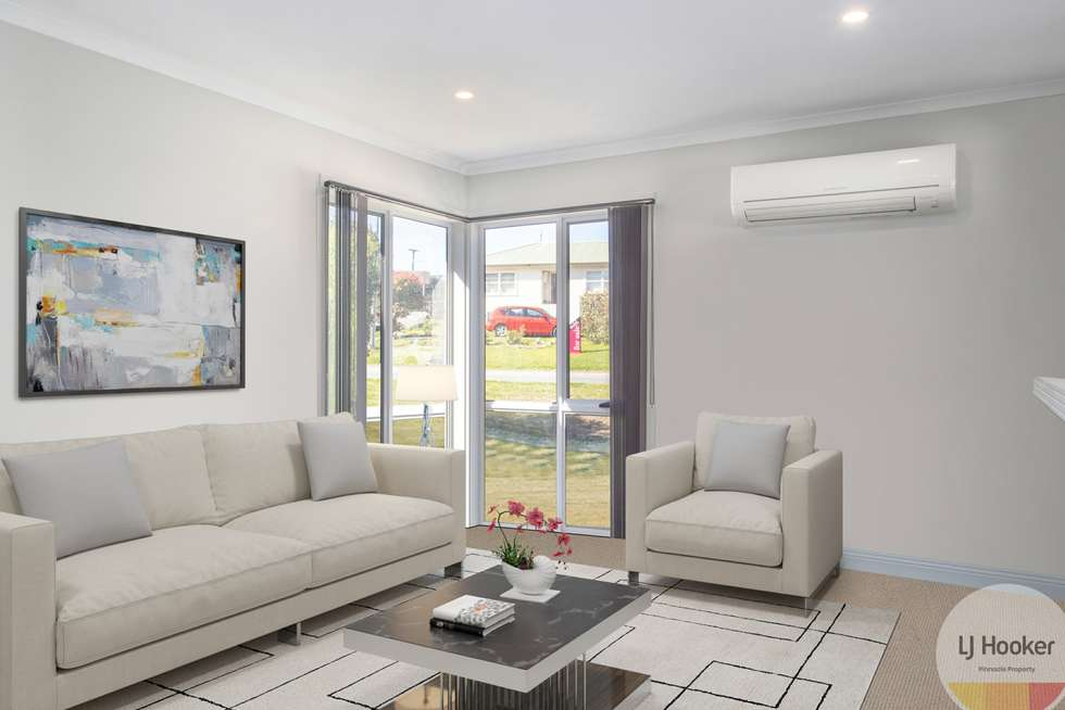 Fourth view of Homely house listing, 192 Bligh Street, Warrane TAS 7018