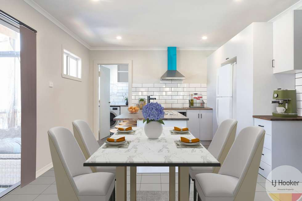 Fifth view of Homely house listing, 192 Bligh Street, Warrane TAS 7018