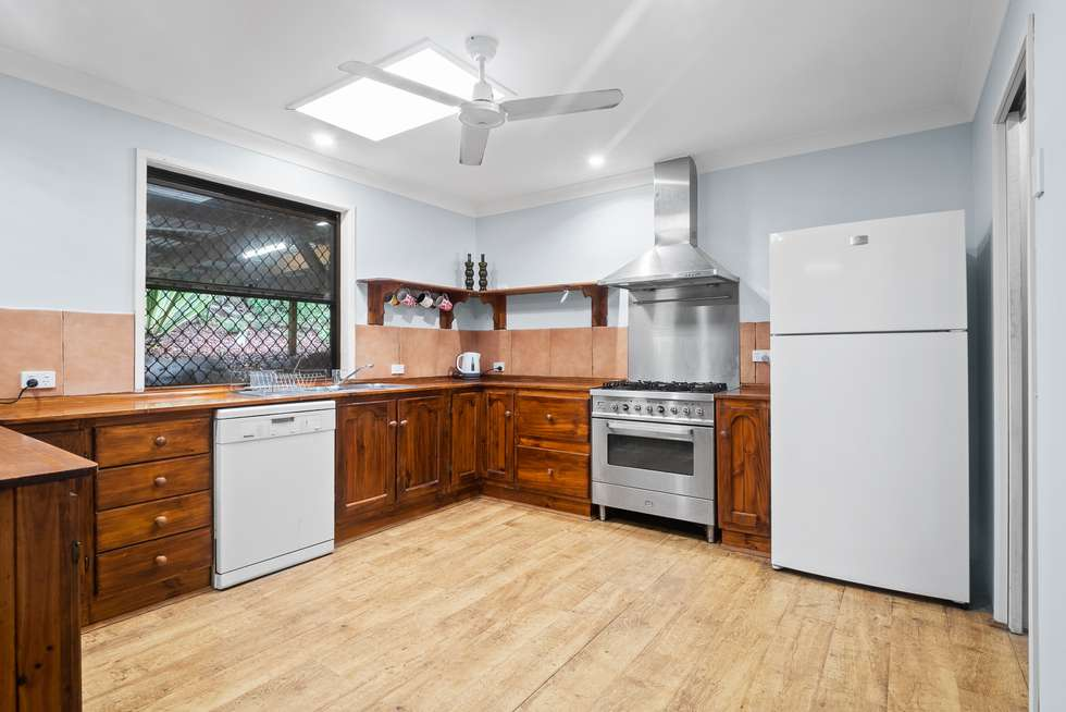 Fourth view of Homely ruralOther listing, 96 Bonogin Road, Bonogin QLD 4213