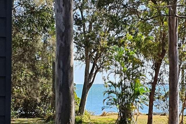 65 Coondooroopa Drive, Macleay Island QLD 4184