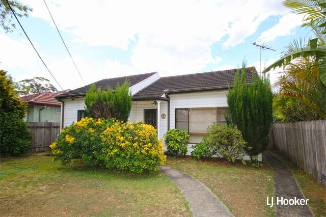 34 Windsor Road, Padstow NSW 2211
