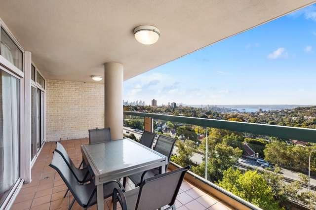 604/81 Grafton Street, Bondi Junction NSW 2022