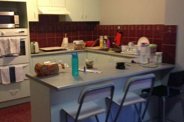 Room 3 Unit 1/3 Rose Street, Clayton VIC 3168