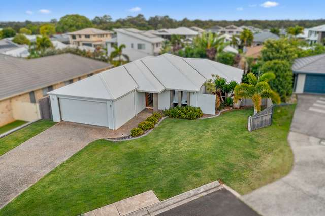 12 Maged Place, Thornlands QLD 4164