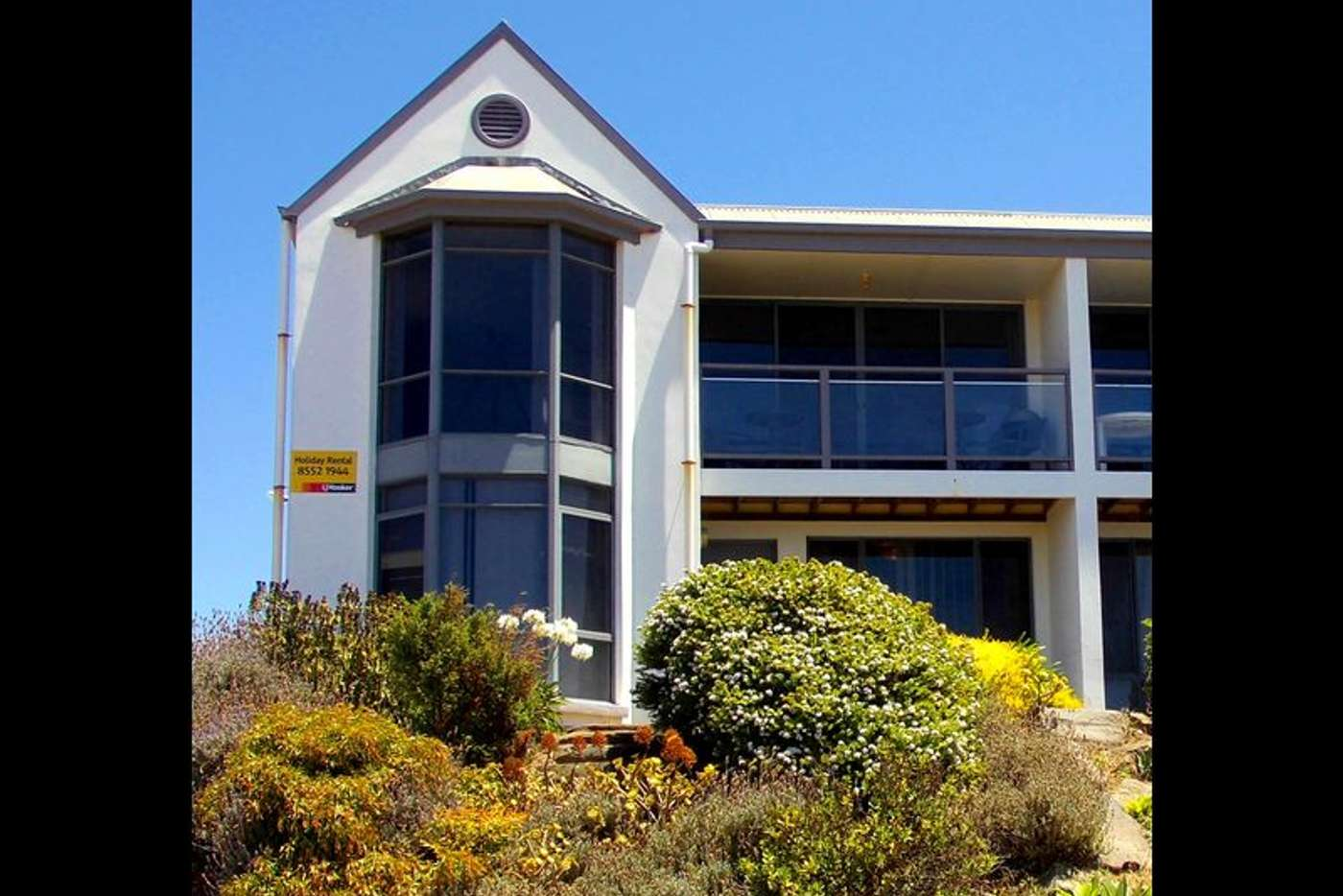 Main view of Homely house listing, 7A Millard Crt, Encounter Bay SA 5211