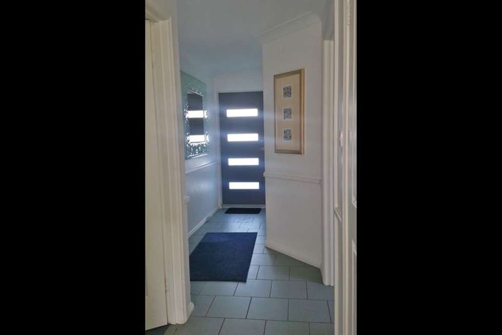 Fourth view of Homely house listing, 7A Millard Crt, Encounter Bay SA 5211