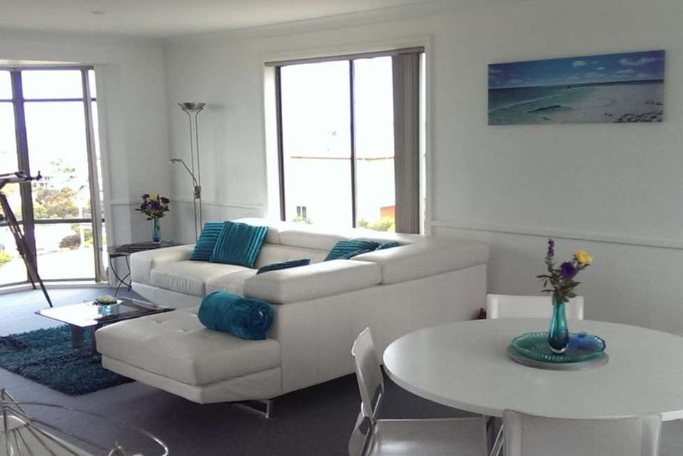 Fifth view of Homely house listing, 7A Millard Crt, Encounter Bay SA 5211
