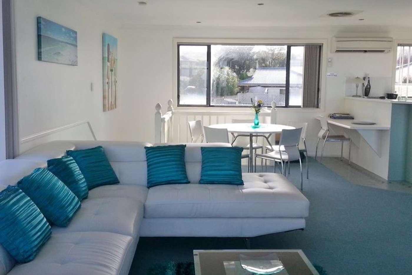 Sixth view of Homely house listing, 7A Millard Crt, Encounter Bay SA 5211