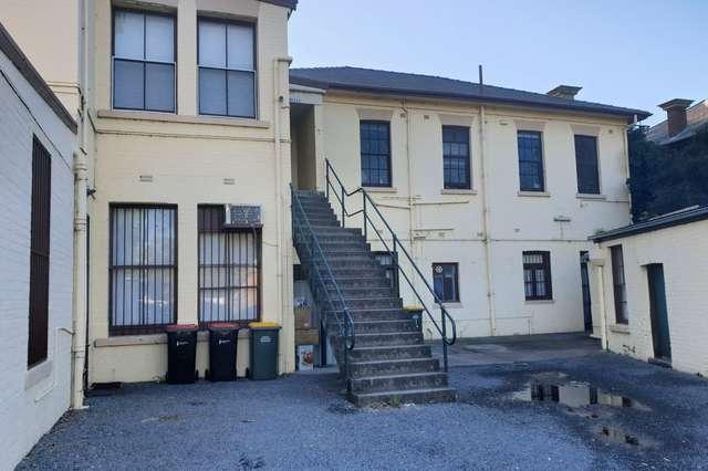 2/255 John Street, Singleton NSW 2330