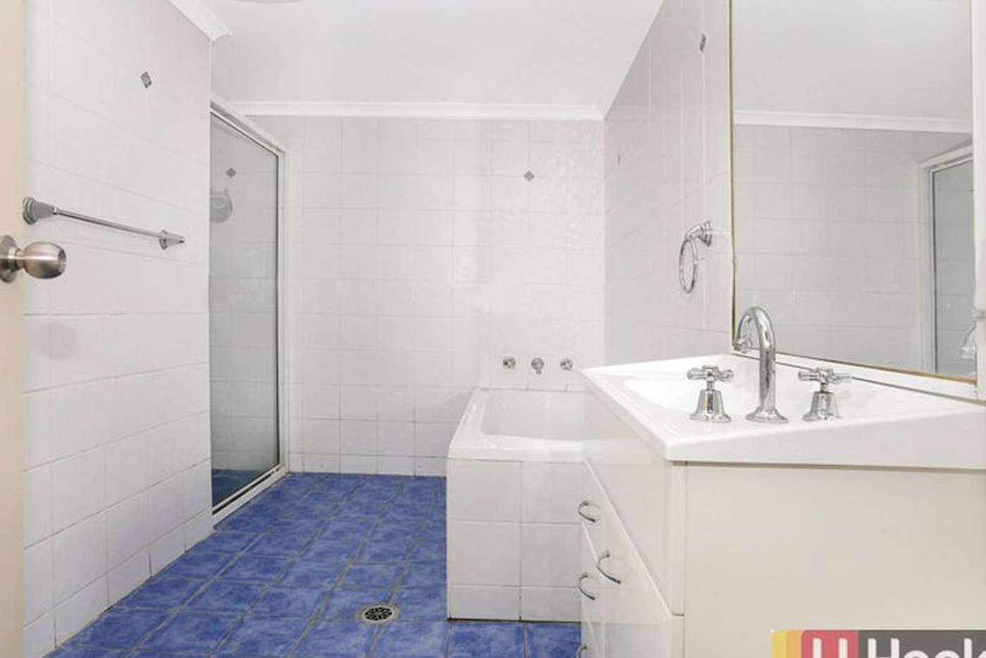 Fifth view of Homely apartment listing, 3/82-84 Beaconsfield St, Silverwater NSW 2128