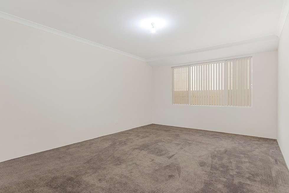 Fifth view of Homely house listing, 26 Tetbury Way, Wellard WA 6170