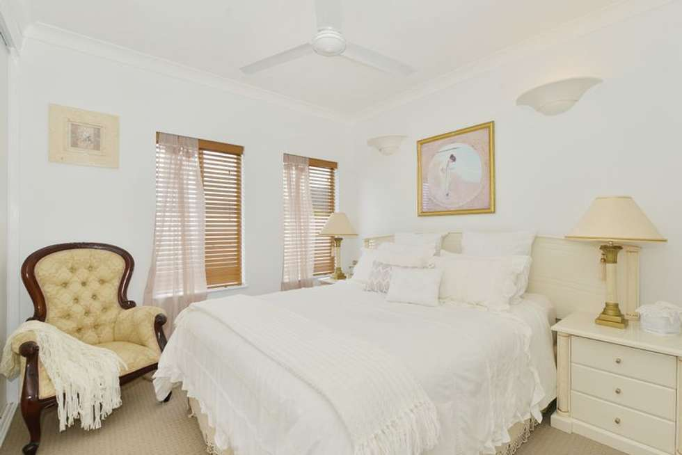 Fifth view of Homely unit listing, 9/28 Springfield Crescent, Manoora QLD 4870