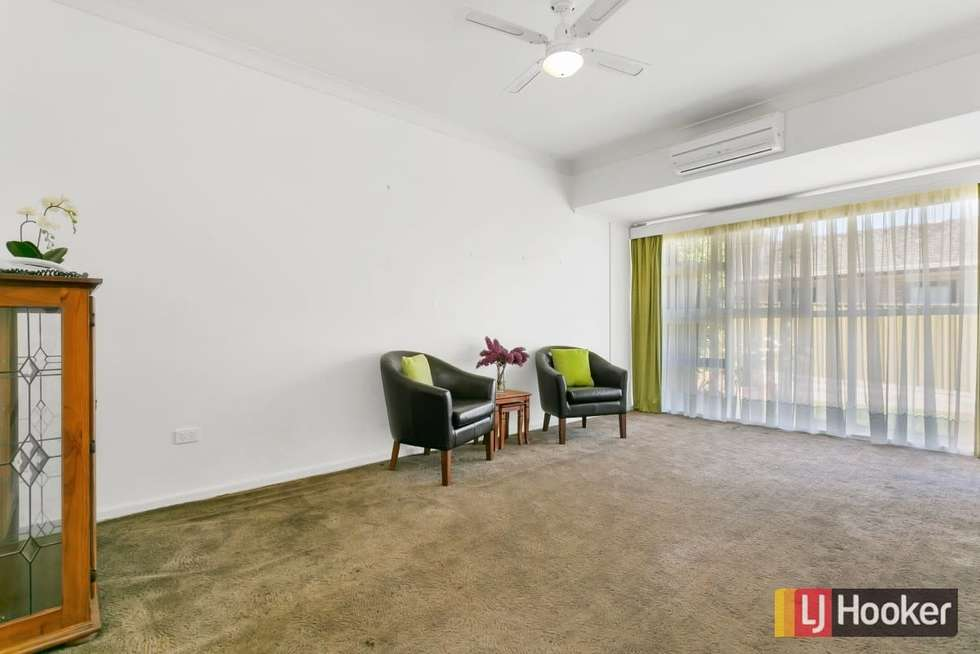 Second view of Homely unit listing, 2/64 Tusmore Avenue, Tusmore SA 5065