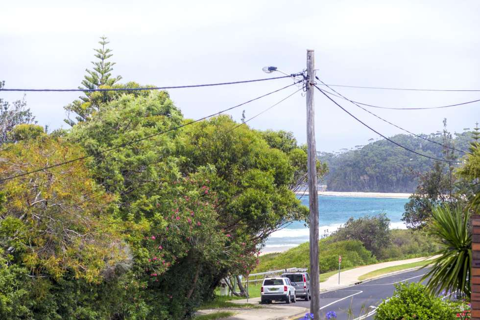Third view of Homely house listing, 71 Mitchell Pde, Mollymook NSW 2539