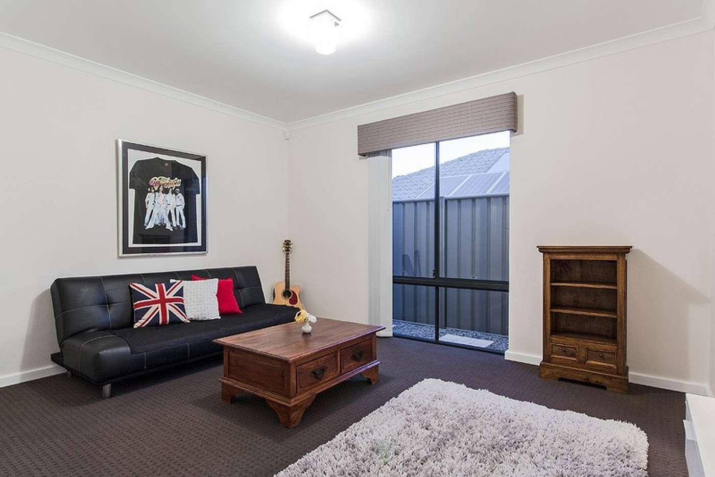 Seventh view of Homely house listing, 5 Maldon Link, Wellard WA 6170