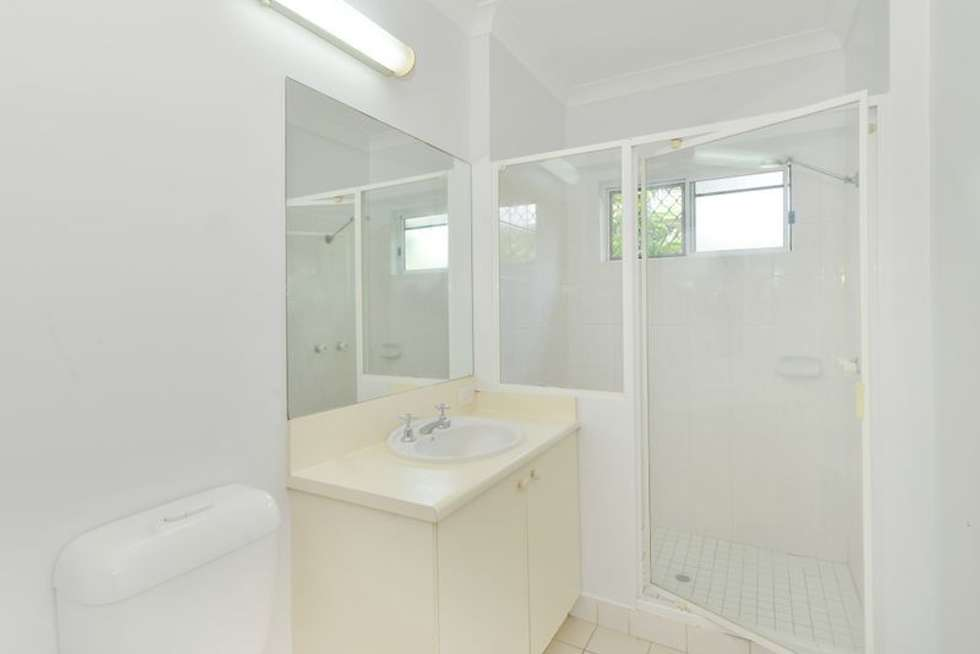 Third view of Homely unit listing, 13/26 Springfield Crescent, Manoora QLD 4870