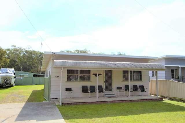31 Crowdy Street, Harrington NSW 2427