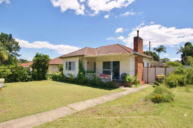 46 Brunker Road, Yagoona NSW 2199
