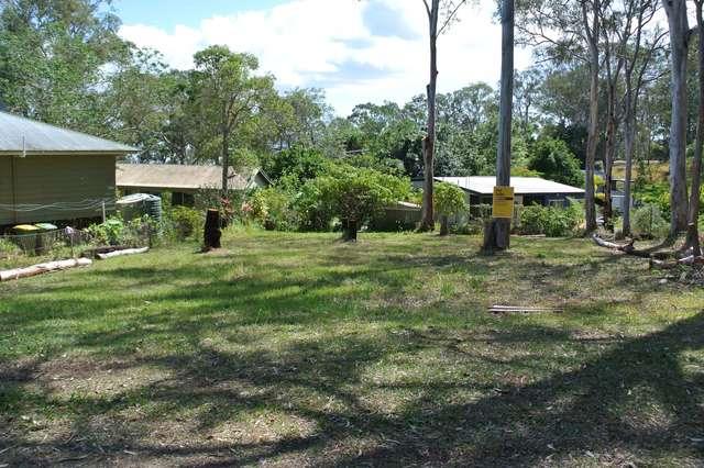 43 Halcyon Street, Lamb Island QLD 4184