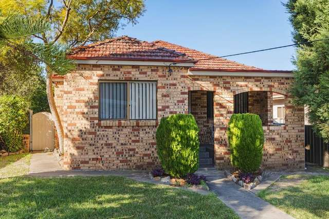 89b Alfred Street, Rosehill NSW 2142
