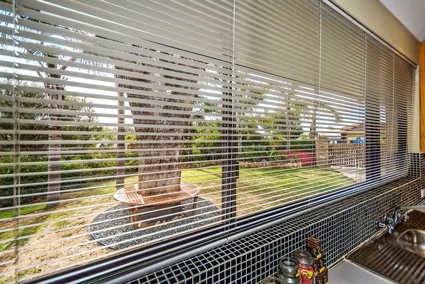 Seventh view of Homely house listing, 6 Camfield Loop, Parmelia WA 6167