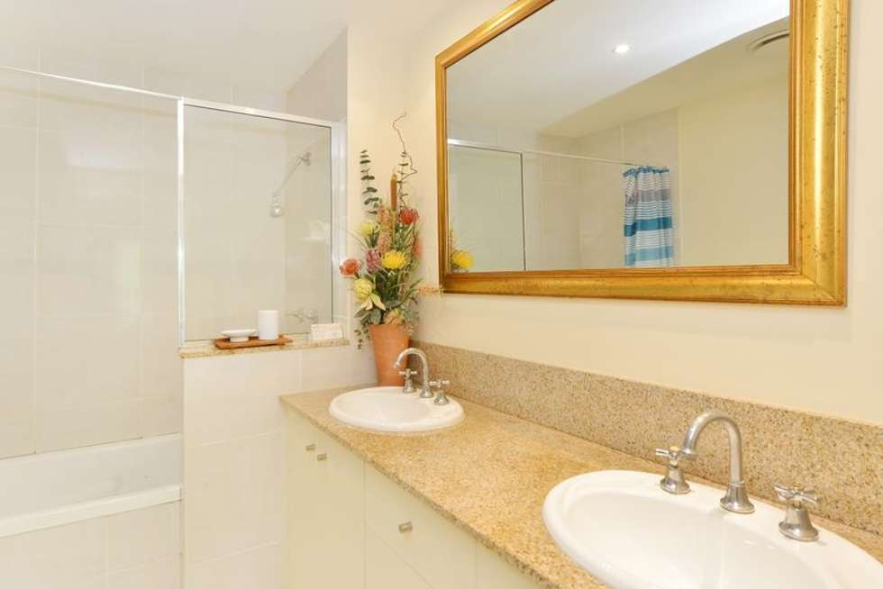Fifth view of Homely apartment listing, 1732/2 Greenslopes Street, Cairns North QLD 4870