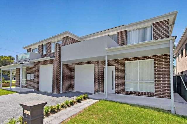 1 McPherson Street, Revesby NSW 2212