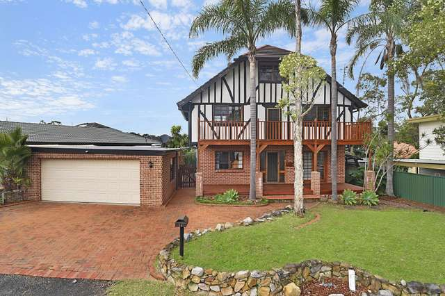 36 Cams Boulevard, Summerland Point NSW 2259
