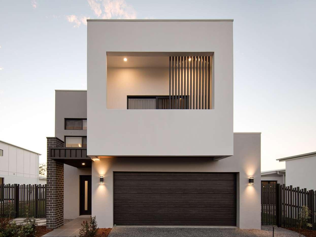 Main view of Homely house listing, 2/331 Burpengary Road, Narangba, QLD 4504