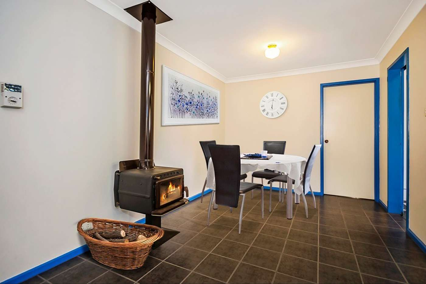 Seventh view of Homely house listing, 9 Maddox Place, Parmelia WA 6167
