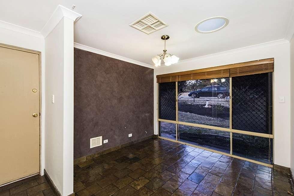 Fourth view of Homely house listing, 99 Parmelia Avenue, Parmelia WA 6167