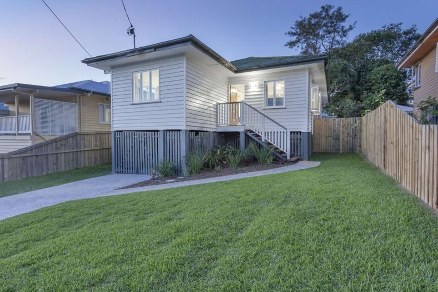 Fifth view of Homely house listing, 100 Lindwall Street, Upper Mount Gravatt QLD 4122