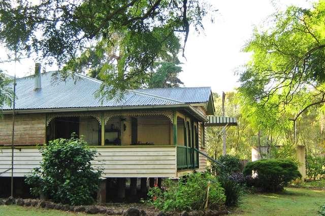 7 Coolabunia Road, Coolabunia QLD 4610