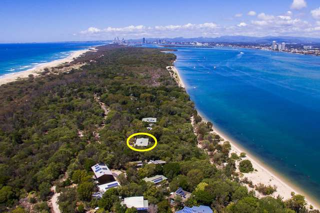5 South Esplanade, South Stradbroke QLD 4216