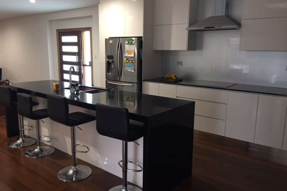 Second view of Homely acreageSemiRural listing, 4 Elkana Road, Alberton QLD 4207