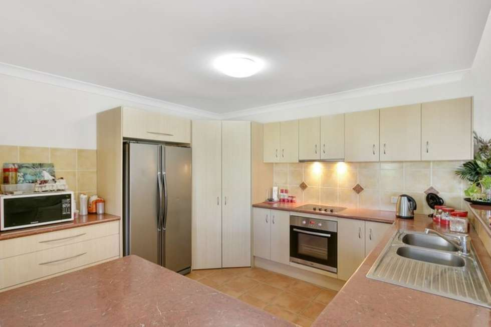 Fourth view of Homely house listing, 83 Santa Isobel Boulevard, Pacific Pines QLD 4211