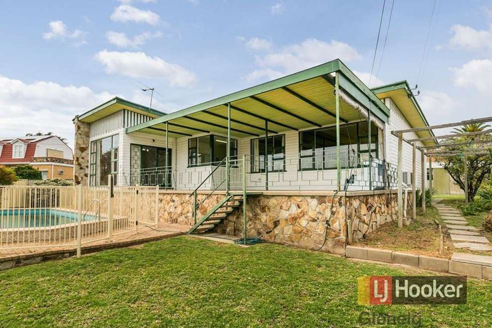 Second view of Homely house listing, 9 Keen Avenue, Seaview Downs SA 5049