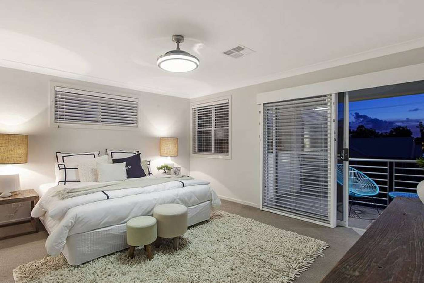 Sixth view of Homely house listing, 4 Wyong Road, Lambton NSW 2299