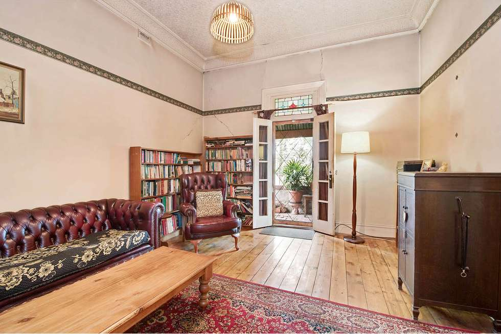 Fourth view of Homely house listing, 11 Flora Street, Stepney SA 5069