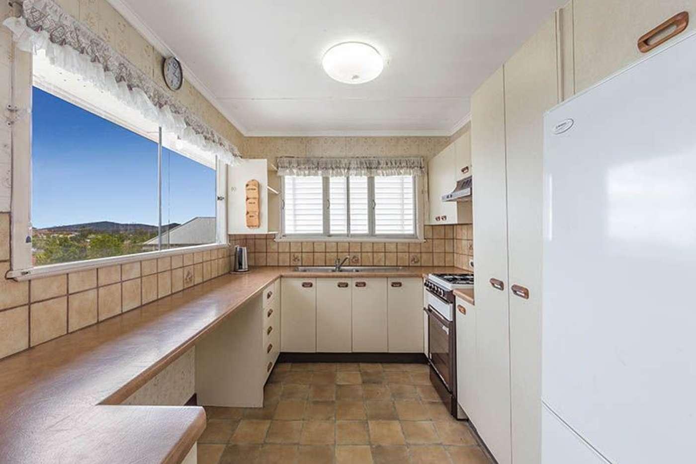 Sixth view of Homely house listing, 139 Wanda Road, Upper Mount Gravatt QLD 4122