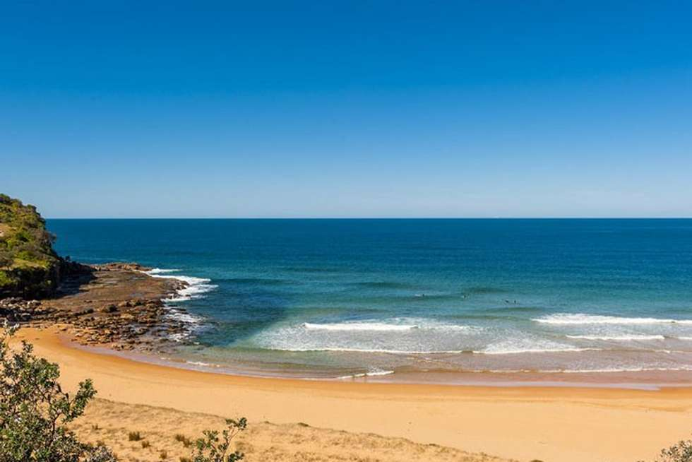 Third view of Homely house listing, 251 Whale Beach Road, Whale Beach NSW 2107