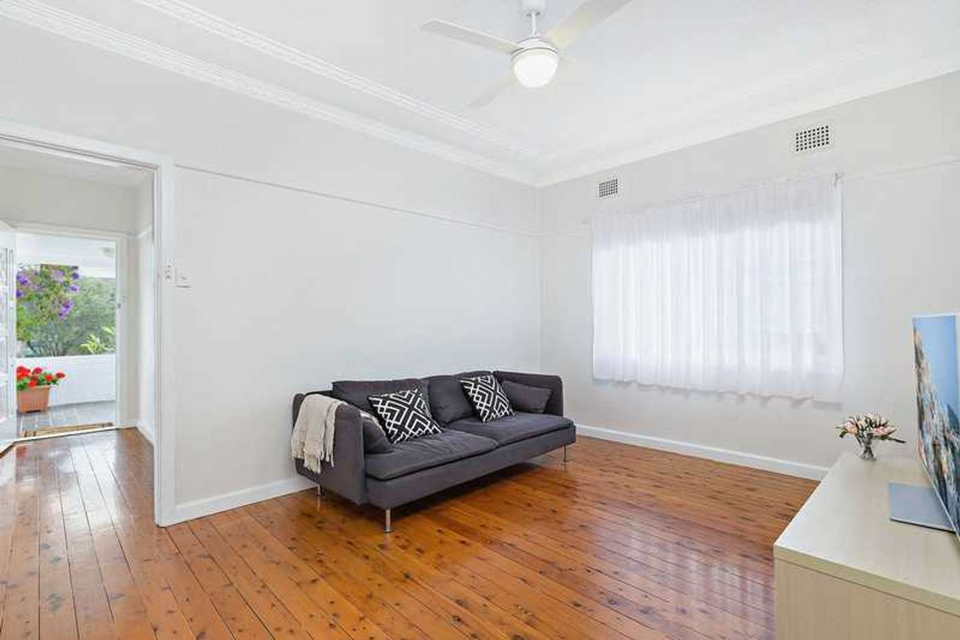 Sixth view of Homely house listing, 37 Barker Avenue, Silverwater NSW 2128