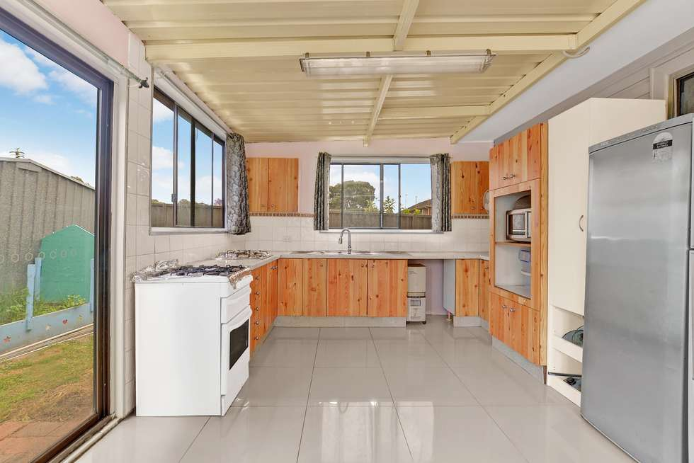 Third view of Homely house listing, 114 Carawatha Street, Villawood NSW 2163
