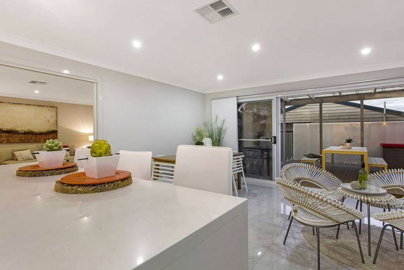 Seventh view of Homely house listing, 4 Wyong Road, Lambton NSW 2299