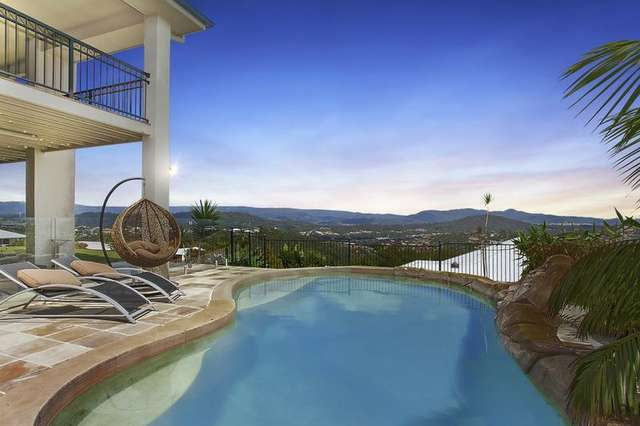 34 Hillary Circuit, Pacific Pines QLD 4211