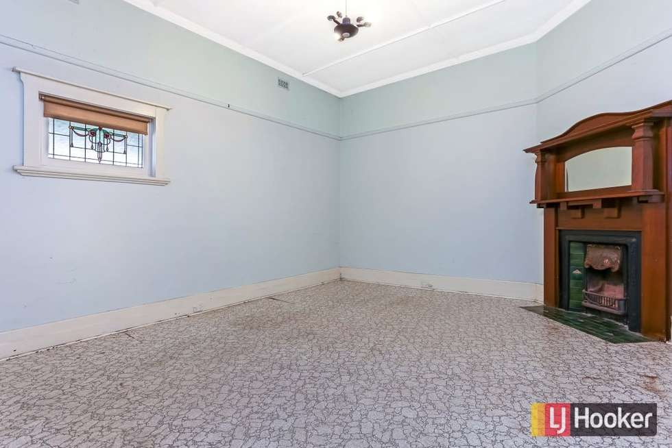 Third view of Homely house listing, 735 Port Road, Woodville SA 5011