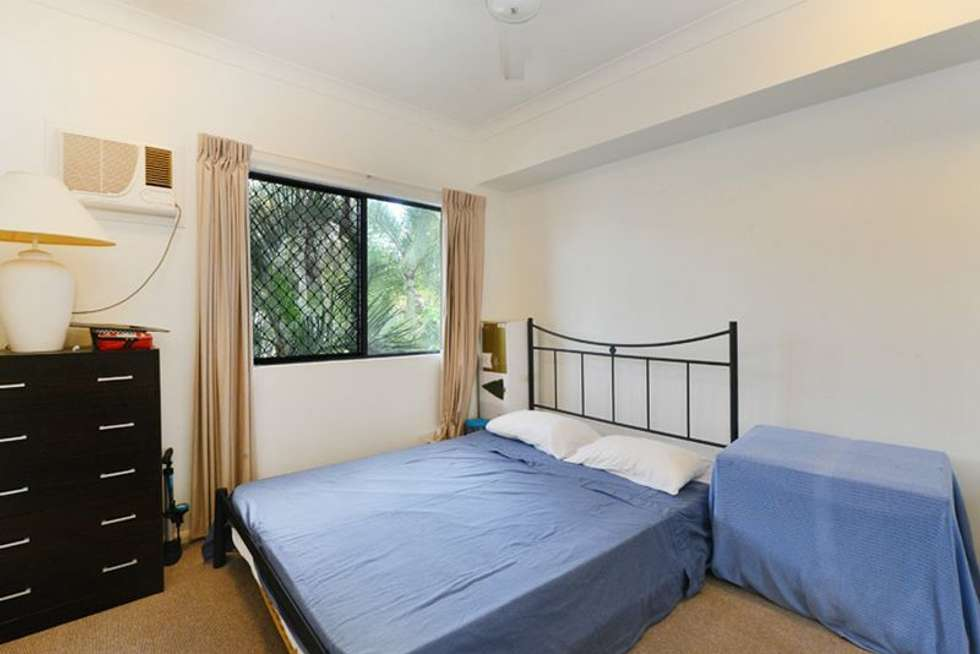 Fifth view of Homely unit listing, 9/199 Kamerunga Road, Freshwater QLD 4870