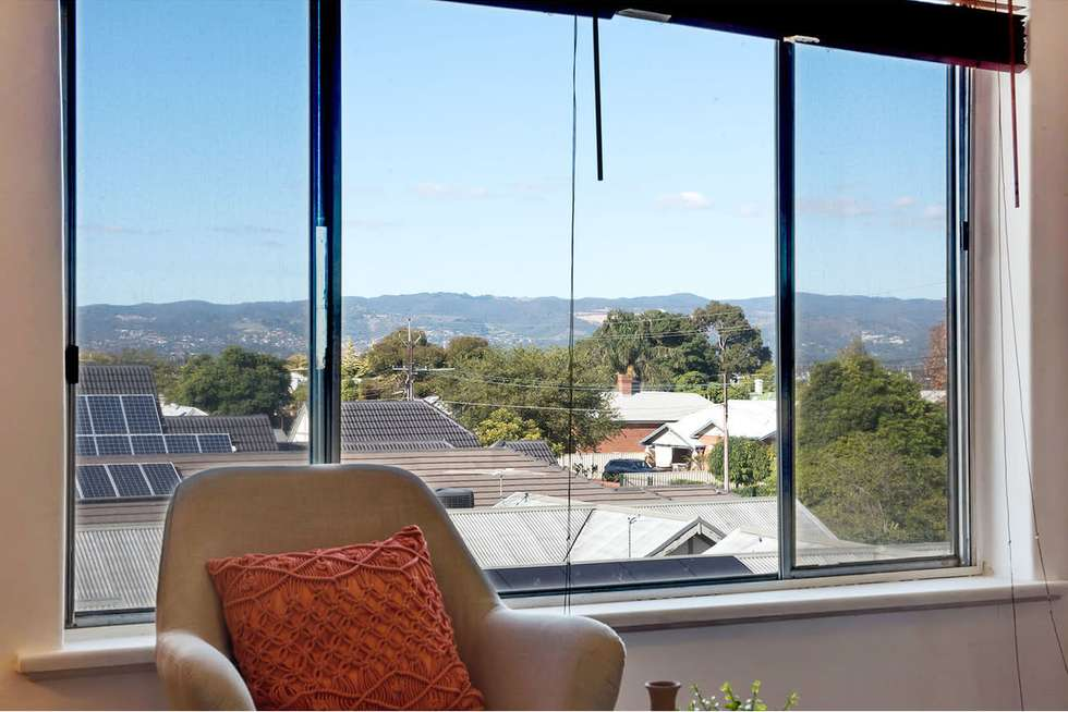 Third view of Homely unit listing, 9/24 Rosetta Street, Collinswood SA 5081